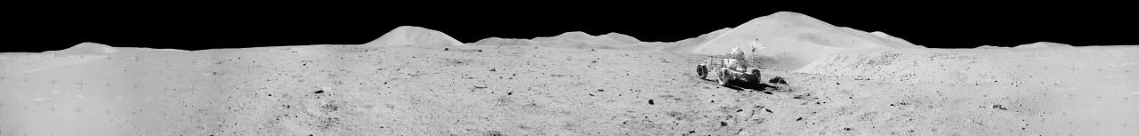 panoramique-apollo-lune-mission-15-2