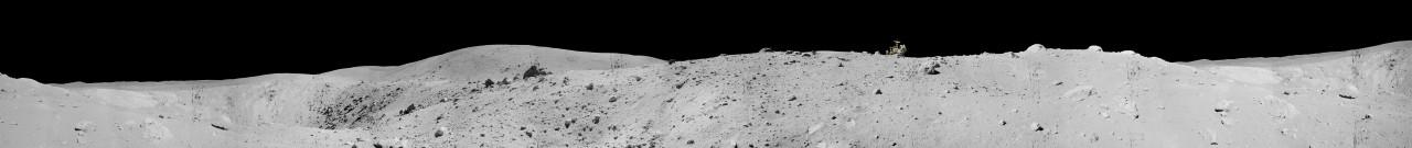 panoramique-apollo-lune-mission-16-2