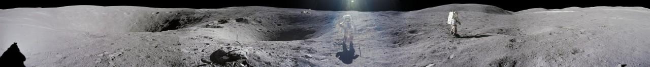 panoramique-apollo-lune-mission-16-3