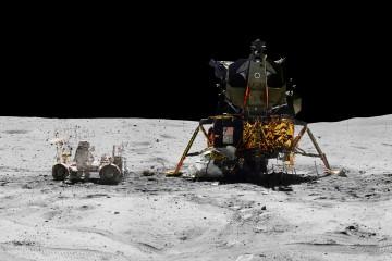 panoramique-apollo-lune-mission-16