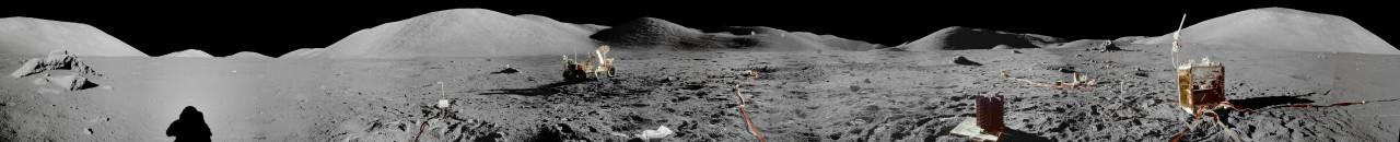 panoramique-apollo-lune-mission-17