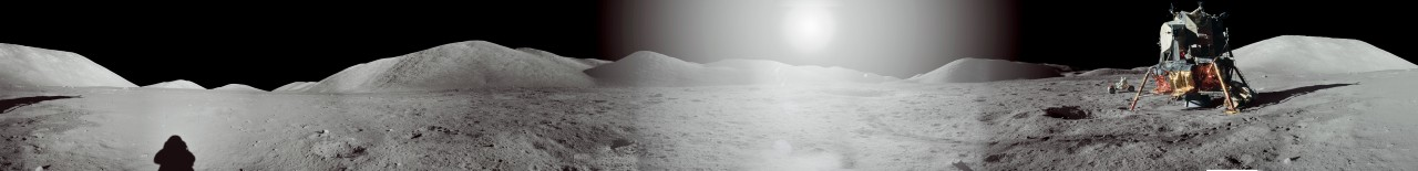 panoramique-apollo-lune-mission-17-2