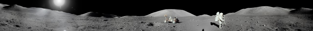 panoramique-apollo-lune-mission-17-3