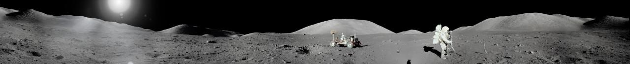 panoramique-apollo-lune-mission-17-3