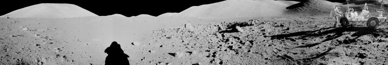 panoramique-apollo-lune-mission-17-4