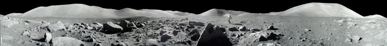 panoramique-apollo-lune-mission-17-5