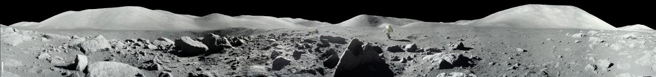panoramique-apollo-lune-mission-17-5