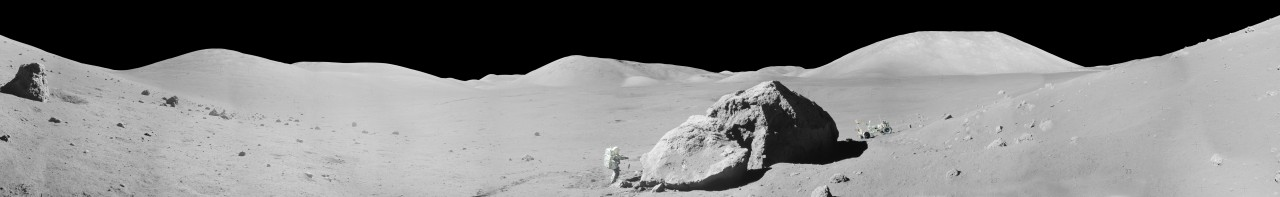 panoramique-apollo-lune-mission-17-6
