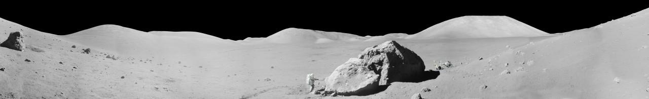 panoramique-apollo-lune-mission-17-6