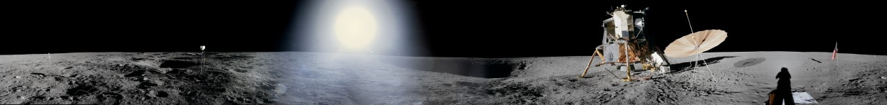 panoramiquye-apollo-12