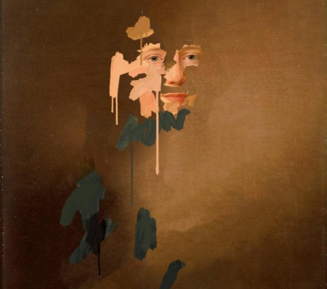peinture-en-cours-chad-wys-01