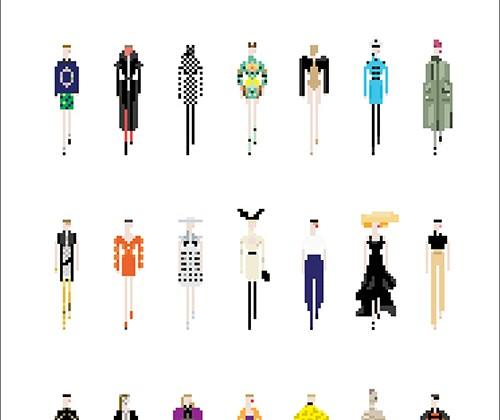 pixel-8bit-mode-fashion-01