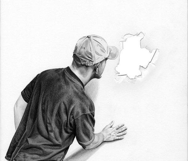 portrait-realiste-crayon-01