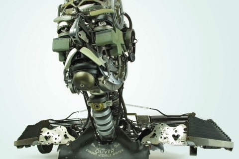 sculpture-machine-ecrire-01
