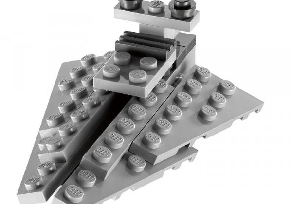 star-wars-lego-destroyer-01