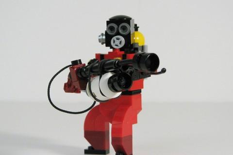 team-fortress-2-lego-01