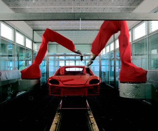 visite-usine-ferrari-voiture-interieur-01