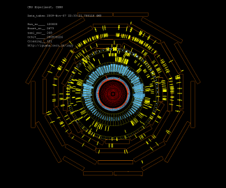 visualisation-graphique-lhc-large-hadron-collider-experience-01