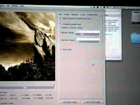Un aperçu des nouveautés de Photoshop CS6