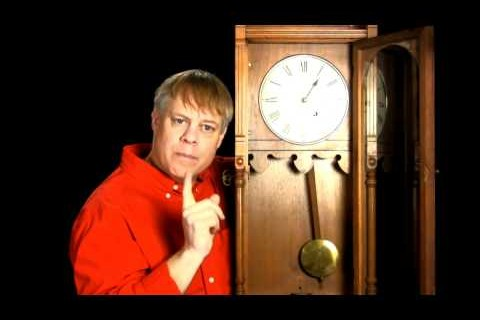 Comment marche une montre à quartz