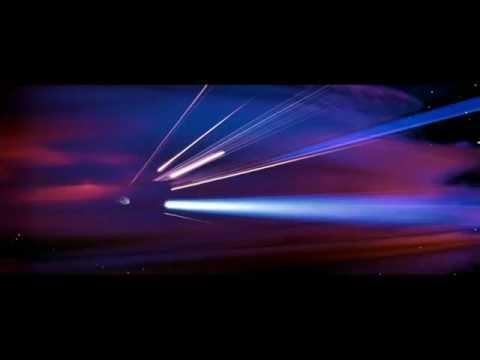 Star Trek Warp Speed Evolution
