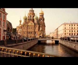 Le tour du monde en 24 jours et 2000 images
