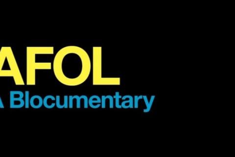 Documentaire sur les fans adultes de Lego