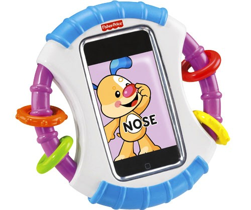 Fisher-Price-iPhone-enfant