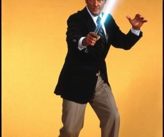 James-Bond-Jedi