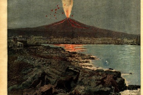 Le-Petit-Journal-Supplement-Illustre-1891-1893-01