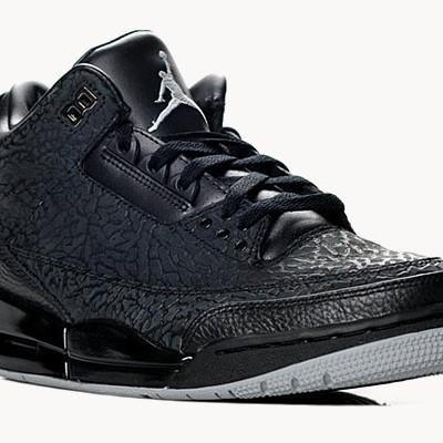 Nike-Air-Jordan-III-Black-Flips-basket-01