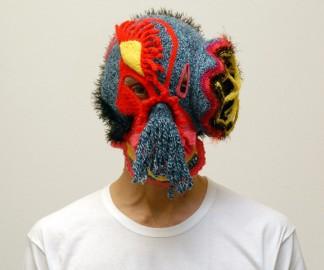 cagoule-laine-01