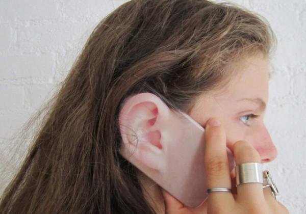 coque-iphone-oreille-01
