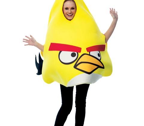 costume-angry-birds