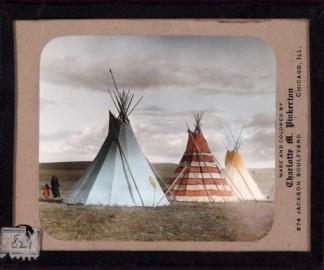 decoration-tipi-indien-1900-couleur-01