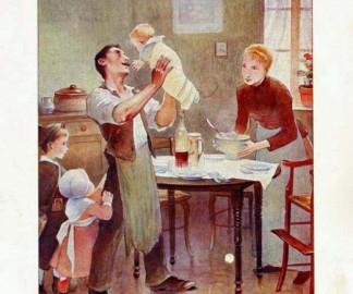 famille-alcool-1900-01