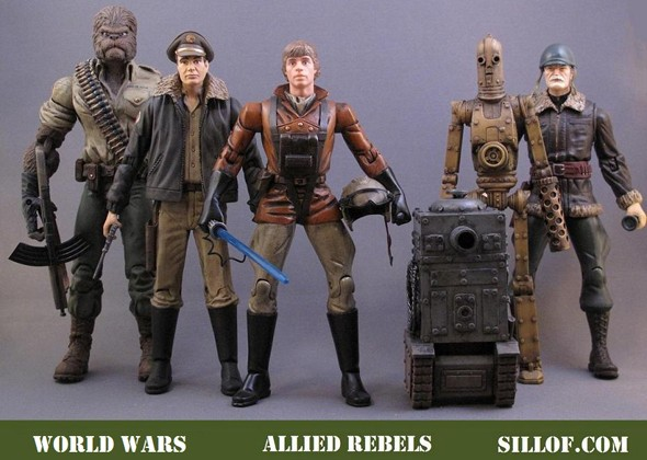 figurine-star-wars-1942-guerre-mondiale-01