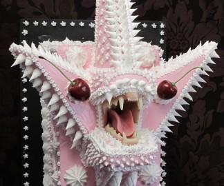 gateau-bouche-dent-mort-monstre-01