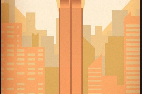 jeu-video-tourisme-ville-02
