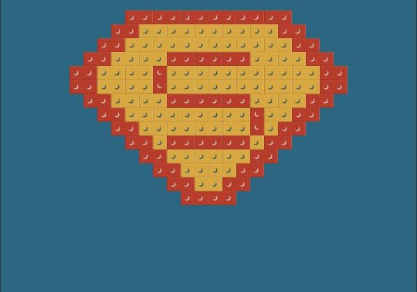 logo-pixel-superhero-01