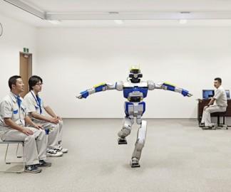 monde-robot-01