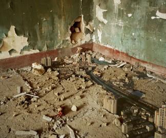 paysage-urbain-ruine-01