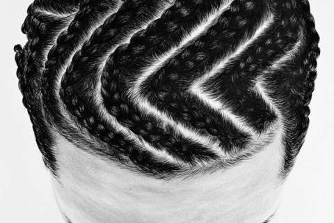 peinture-realiste-cheveux-01