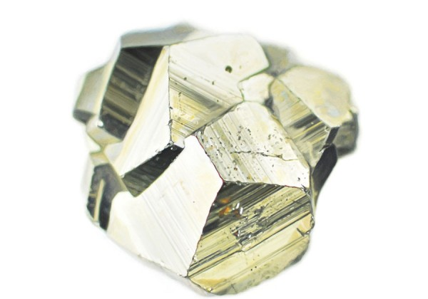 peinture-realiste-gemme-mineraux-precieux-01