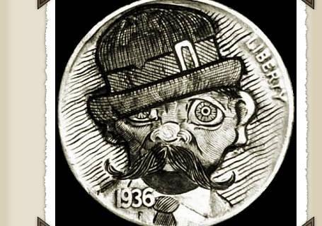 piece-monnaie-sculpture-gravure-01