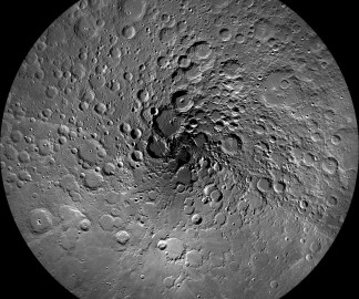 pole-nord-lune