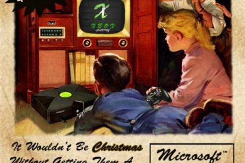 publicite-vintage-gadget-moderne-01