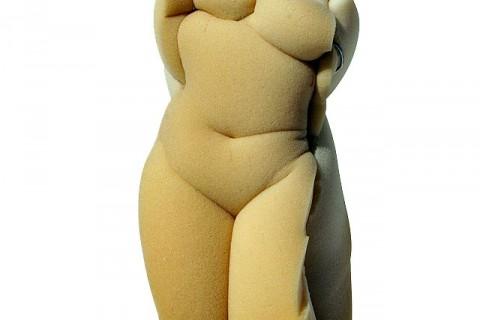 sculpture-mousse-femme-01