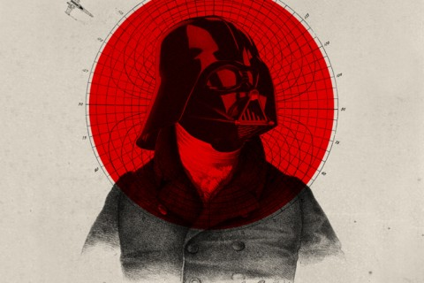 star-wars-illustration-vintage-01
