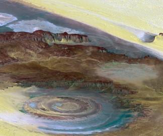 structure-richat-oeil-afrique-mauritanie-01